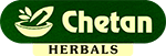 Chetan Herbals - Ayurvedic Products