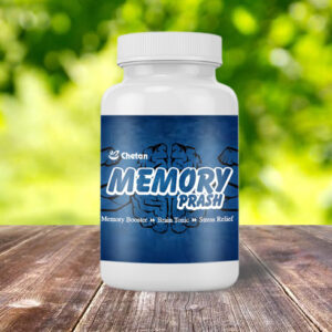 memory prash memory prash